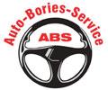 Auto Bories Service Logo